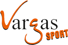 Vargas Sport